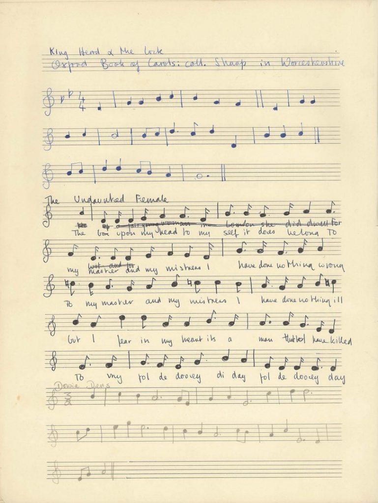 main-music-song-the-undaunted-female
