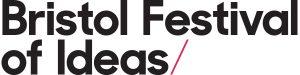 bristol-festival-of-ideas-logo